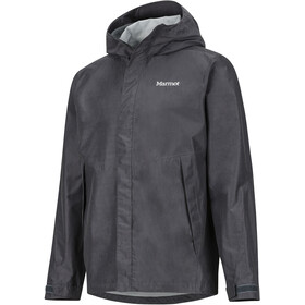Marmot Phoenix Jacket Men dark steel